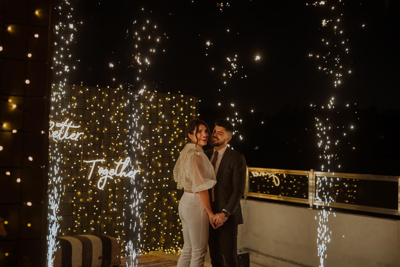 Helte Design - Wedding Planner en Galicia