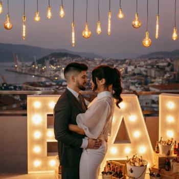 Wedding Planner en Galicia