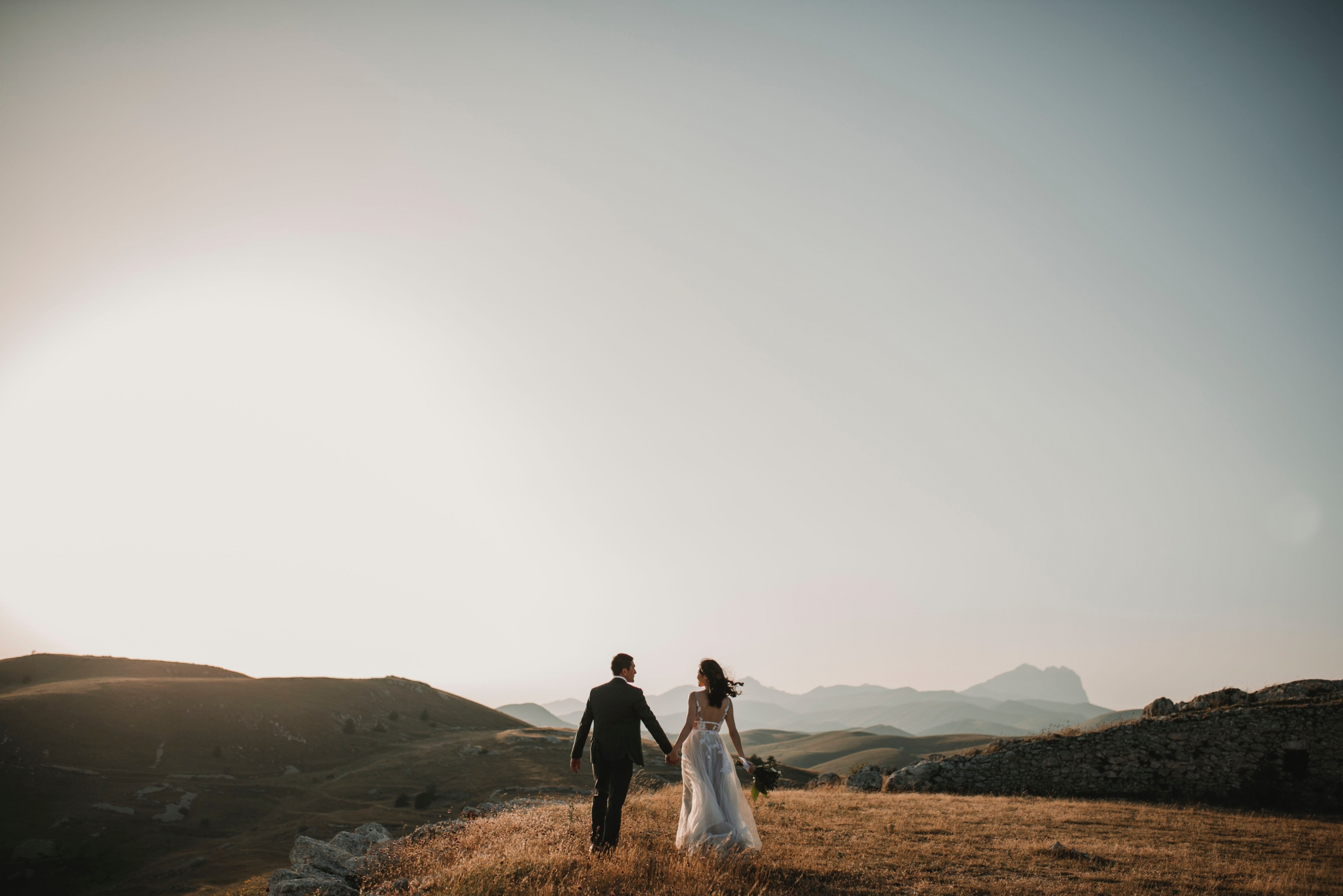 cómo aplazar mi boda
