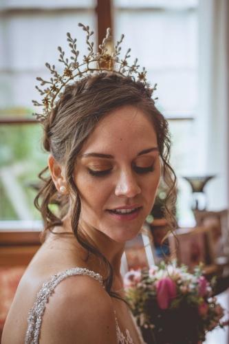 wedding-planner-galicia-heltedesign3