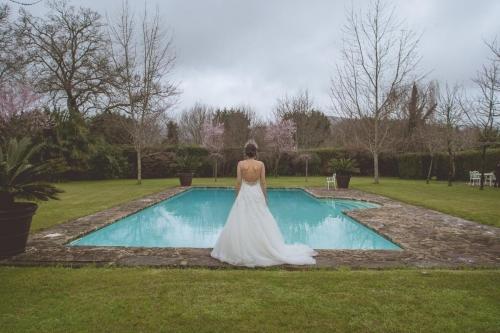 wedding-planner-galicia-heltedesign2