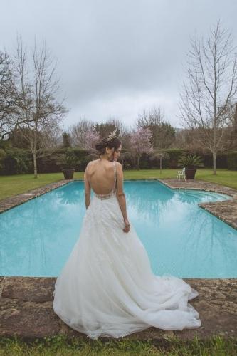 wedding-planner-galicia-heltedesign1