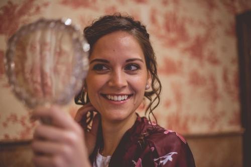 wedding-planner-galicia-heltedesign21