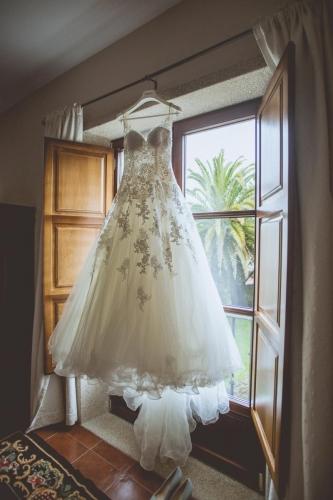wedding-planner-galicia-heltedesign22