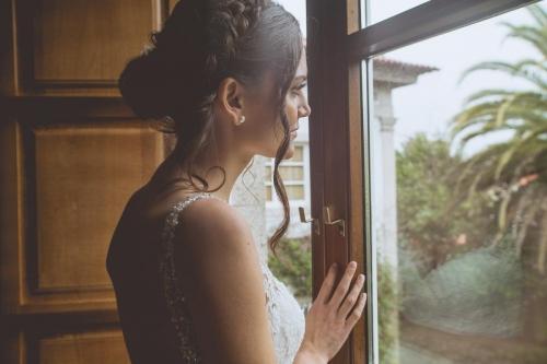 wedding-planner-galicia-heltedesign125