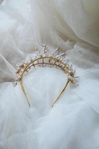 wedding-planner-galicia-heltedesign17