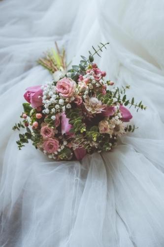 wedding-planner-galicia-heltedesign16