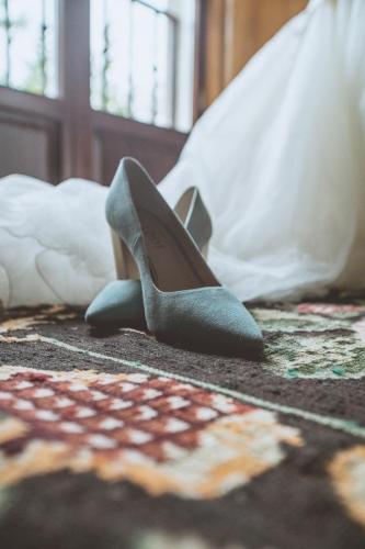wedding-planner-galicia-heltedesign15