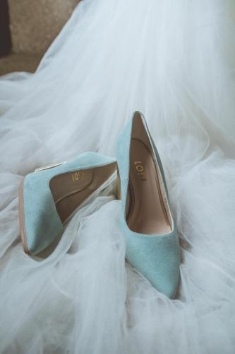 wedding-planner-galicia-heltedesign12