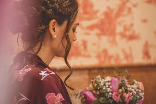 wedding-planner-galicia-heltedesign18