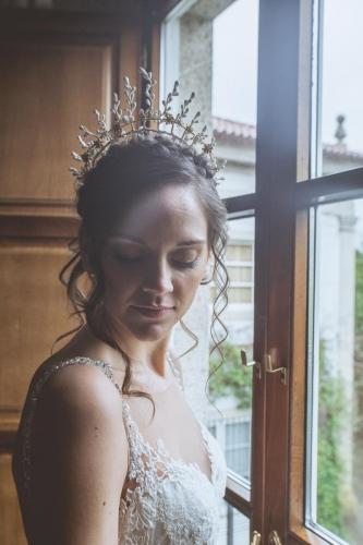 wedding-planner-galicia-heltedesign13