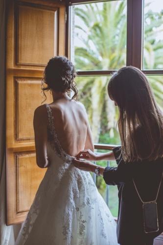 wedding-planner-galicia-heltedesign14