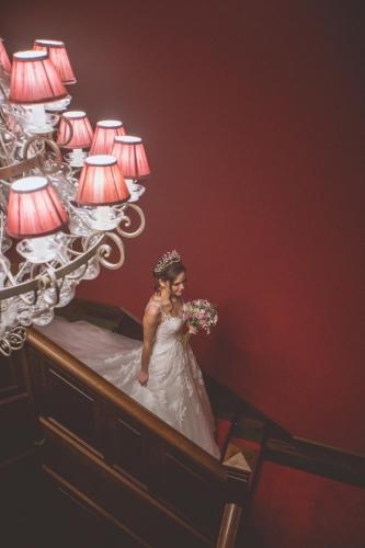 wedding-planner-galicia-heltedesign11