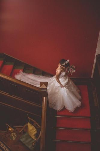 wedding-planner-galicia-heltedesign10