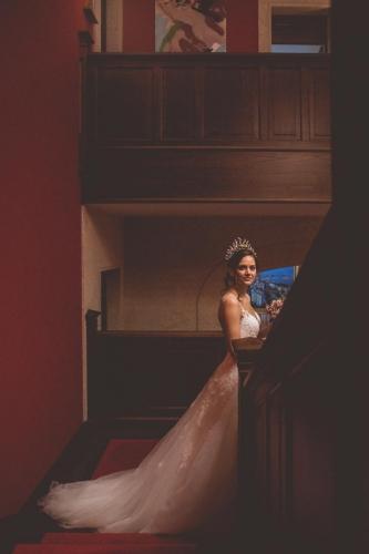 wedding-planner-galicia-heltedesign9