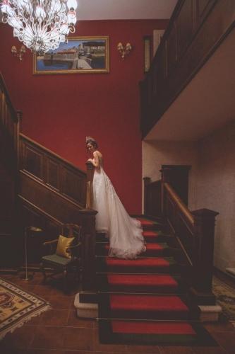wedding-planner-galicia-heltedesign8