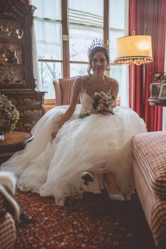 wedding-planner-galicia-heltedesign7