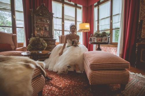 wedding-planner-galicia-heltedesign5