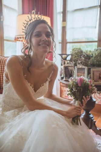 wedding-planner-galicia-heltedesign6