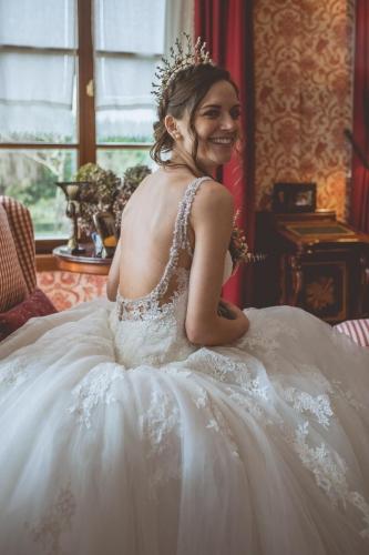 wedding-planner-galicia-heltedesign4