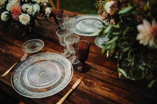 Helte Design - Wedding Planner Galicia